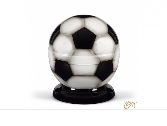 "Metallurne ""Fussball""   <small>(1802035)</small>"