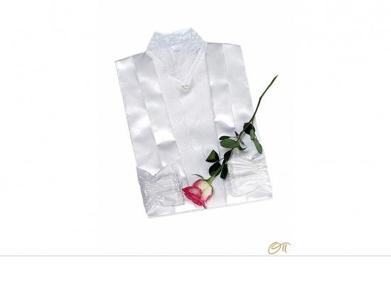 Sterbetalar für Damen passend zur Deckengarnitur   <small>(1205006)</small>